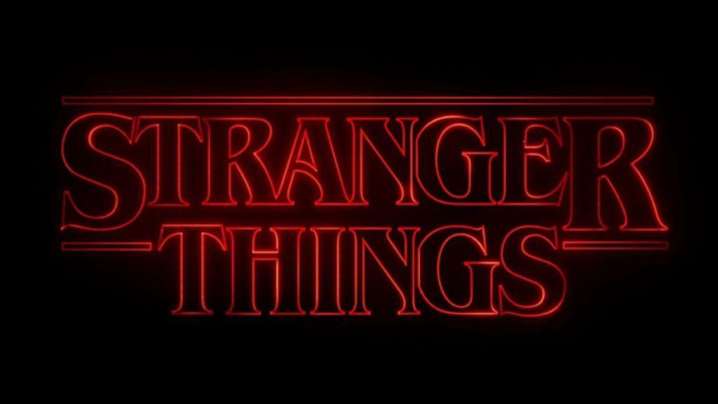 Todo lo que deberías saber de Stranger Things Temporada 3
