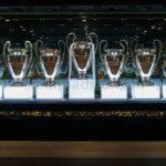 ¿Qué equipo tiene más títulos en el mundo?