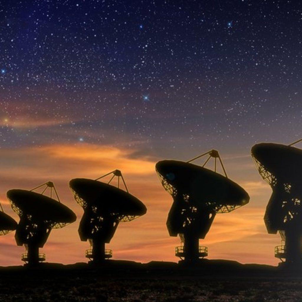 ¿Vida en otros planetas confirmado?