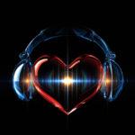 Música para el corazón
