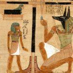 ¿Por qué pesaban el corazón los egipcios?