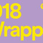 Spotify trae para ti un resumen del año