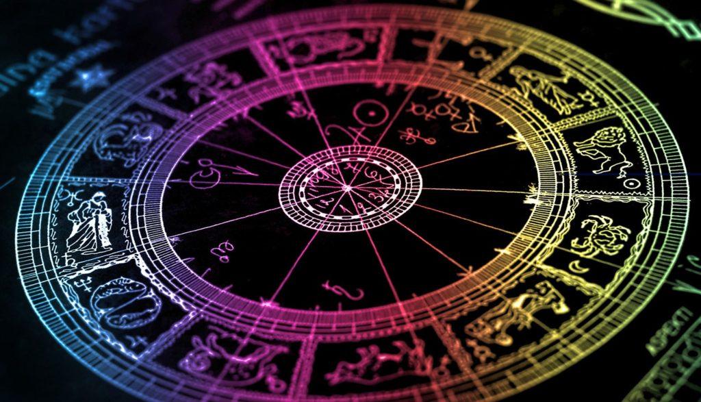 El misterio antiguo del Zodiaco