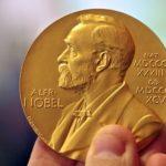 Premio Nobel ¿por qué, cuándo y cómo?