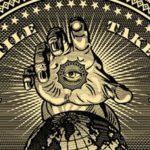 Saldos del Nuevo Orden Mundial