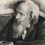 150 años de la Tabla Periódica