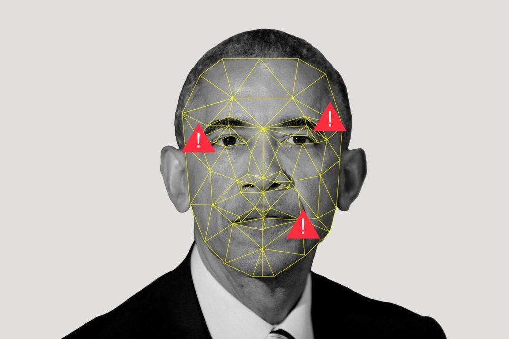 Peor que fakenews son los deepfake