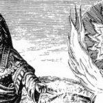 ¿Dios, rey o sabio? Hermes Trismegisto