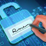 Cibercrimen, el reto de la tecnología
