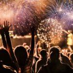 ¡Año Nuevo, vida nueva!