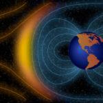 Los otros movimientos de la Tierra
