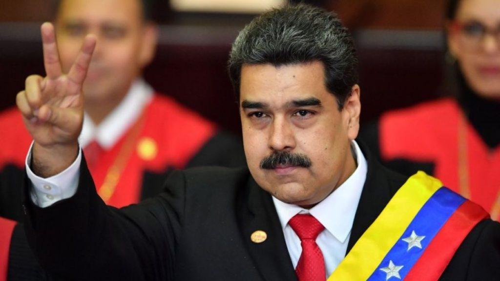 Inestabilidad en el Caribe: entender Venezuela