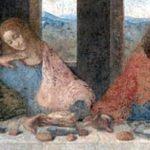 El calvario de la Última Cena de Leonardo