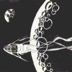 Somnium: El relato que inspiró a la NASA