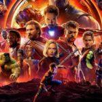 Claves místicas e históricas de los Avengers