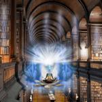 Ciencia y registros Akáshicos