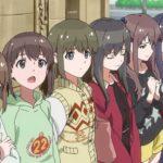 Tokyo idols: La cultura otaku