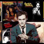 Las claves de Tarantino
