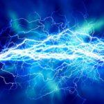 Nace la fuerza eléctrica