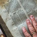 El misterio de la Kábalah
