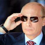 """El probable desenlace del """"putinismo"""" ruso"""