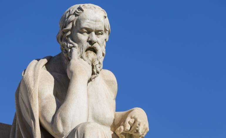 Filosofar es más fácil de lo que crees