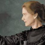 Un día como hoy murió Marie Curie