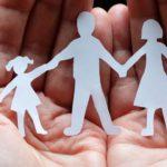 Las verdades del incesto (padre/hija)