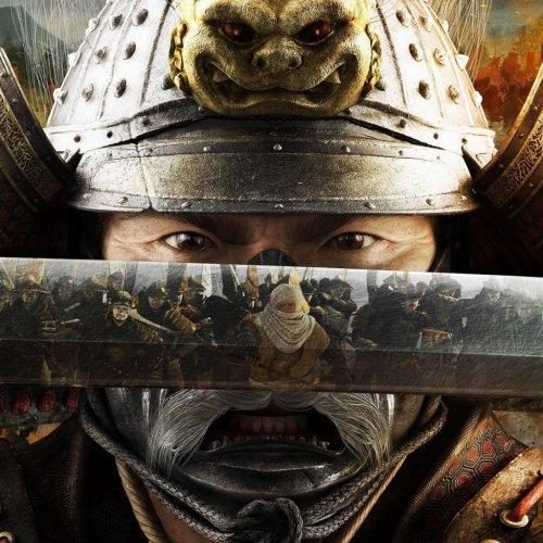 Cómo ser un guerrero