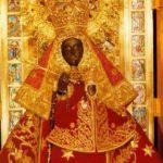 Virgen de Guadalupe: ¿Mexicana, Española, Árabe? (parte uno)