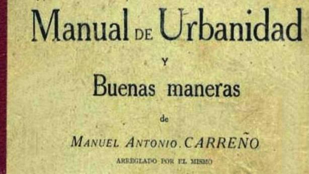 La fallida urbanidad del mexicano