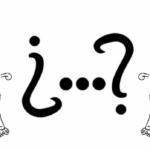 La física en náhuatl