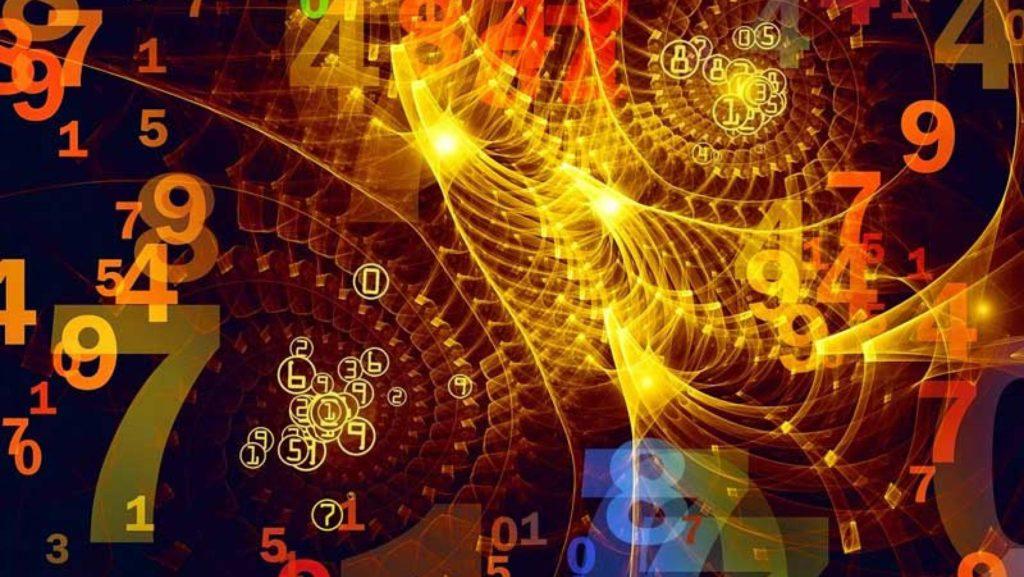 Las matemáticas de egipcios a Pitágoras