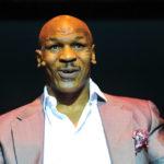 Mike Tyson: un gigante en descontrol