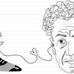 Carta a un zapatero