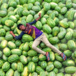 Fotogalería: Bangladesh