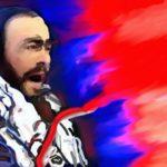Luciano Pavarotti: nace una estrella