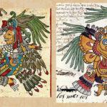 Brujas prehispánicas: Malinalxóchitl