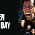Entre el cine y el deporte: Al Pacino