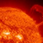 Las incógnitas del Sol