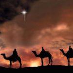 Los apócrifos y los Magos