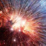 El Big Bang según la Cábala