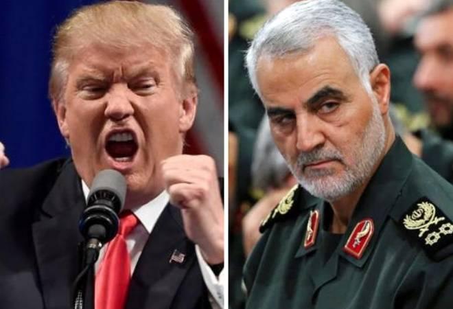 Irán y la nueva Ruta de la Seda