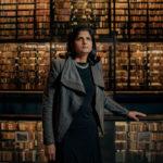 Priyamvada Natarajan: en la opinión de una cosmóloga
