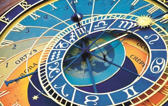 Tarot, claves del conocimiento oculto