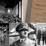 ¿Por qué los nazis trataron de exterminar a los judíos?