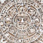 El Sol para Mesoamérica