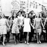 El gobierno por las mujeres
